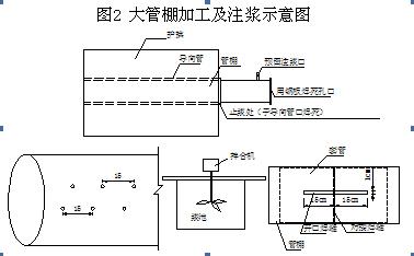 电路 电路图 电子 设计 素材 原理图 378_234